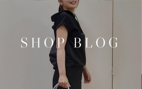 SHOP BLOG|いよてつ髙島屋